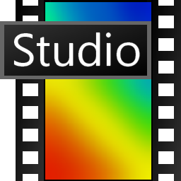 PhotoFiltre Studio X v10.9.2 cover