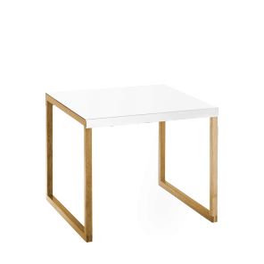 Neat little things - Table basse kilo habitat ...