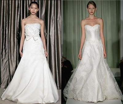 Camo Wedding Dresses: Celebrity Wedding Gowns Designer Bridal Gowns ...