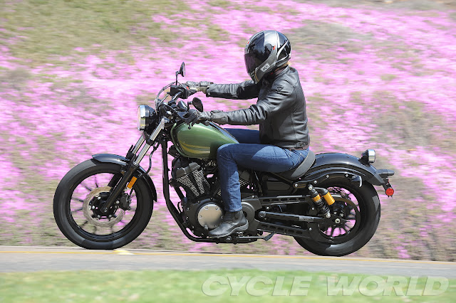 2014 Star Bolt Motorcycles 006