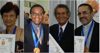 Editora sertaneja leva escritores e obras para VII Bienal do Livro em Alagoas