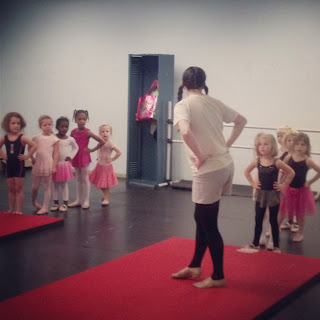 tumbling classes preschoolers charlotte