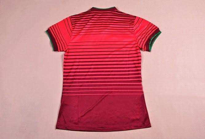 Grosir Jual Kaos Baju Couple Jersey Couple Murah Online Piala Dunia 2014