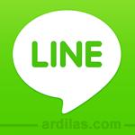 Apa Itu Line? Pengertian / Arti Katanya Adalah - Android