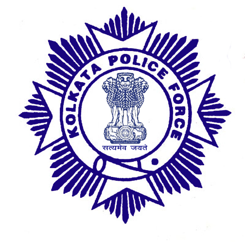 Indian Police Logo Wallpapers Wallpaper Directory