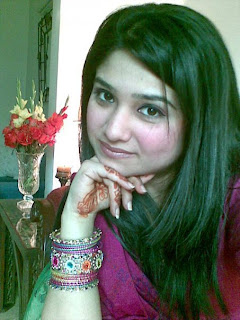 pakistani+girls+photos+(656)