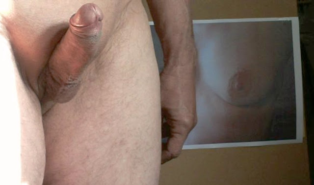 Pene erecto, hard penis, polla dura, verga erecta, pene chico, small penis, male nudity, nacked men
