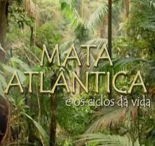 Baixar Filme Mata Atlântica e Os Ciclos da Vida (Nacional) Gratis nacional m documentario 2012