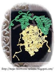Winogronko
