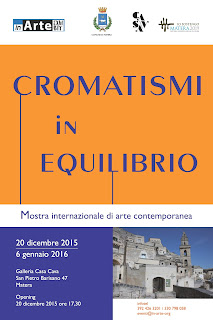 http://inarte-blog.blogspot.it/2015/12/cromatismi-in-equilibrio.html