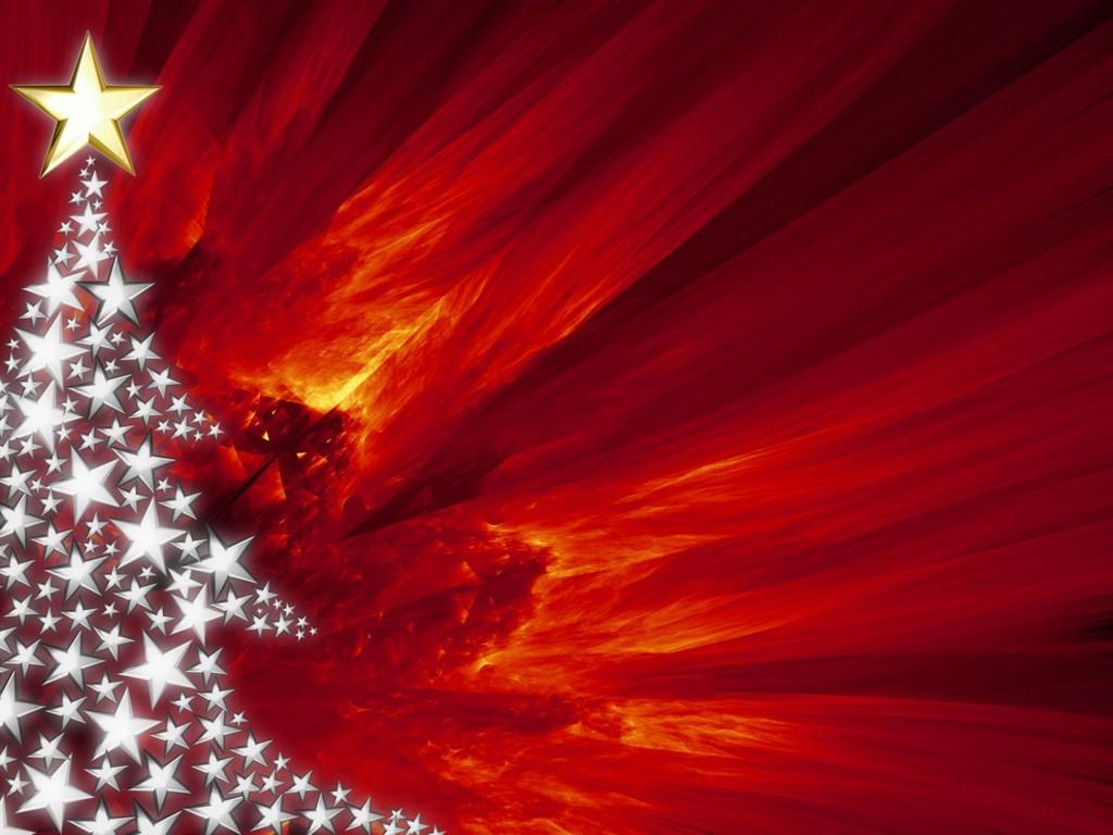 http://4.bp.blogspot.com/-fNr_wOERCaY/TrStgiBPcII/AAAAAAAAESw/8SuaGN-tJtQ/s1600/christmas%2Btree%2Bwallpapers-5.jpg