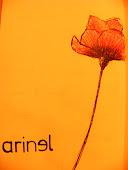 Arinel. Pur si simplu sapun natural