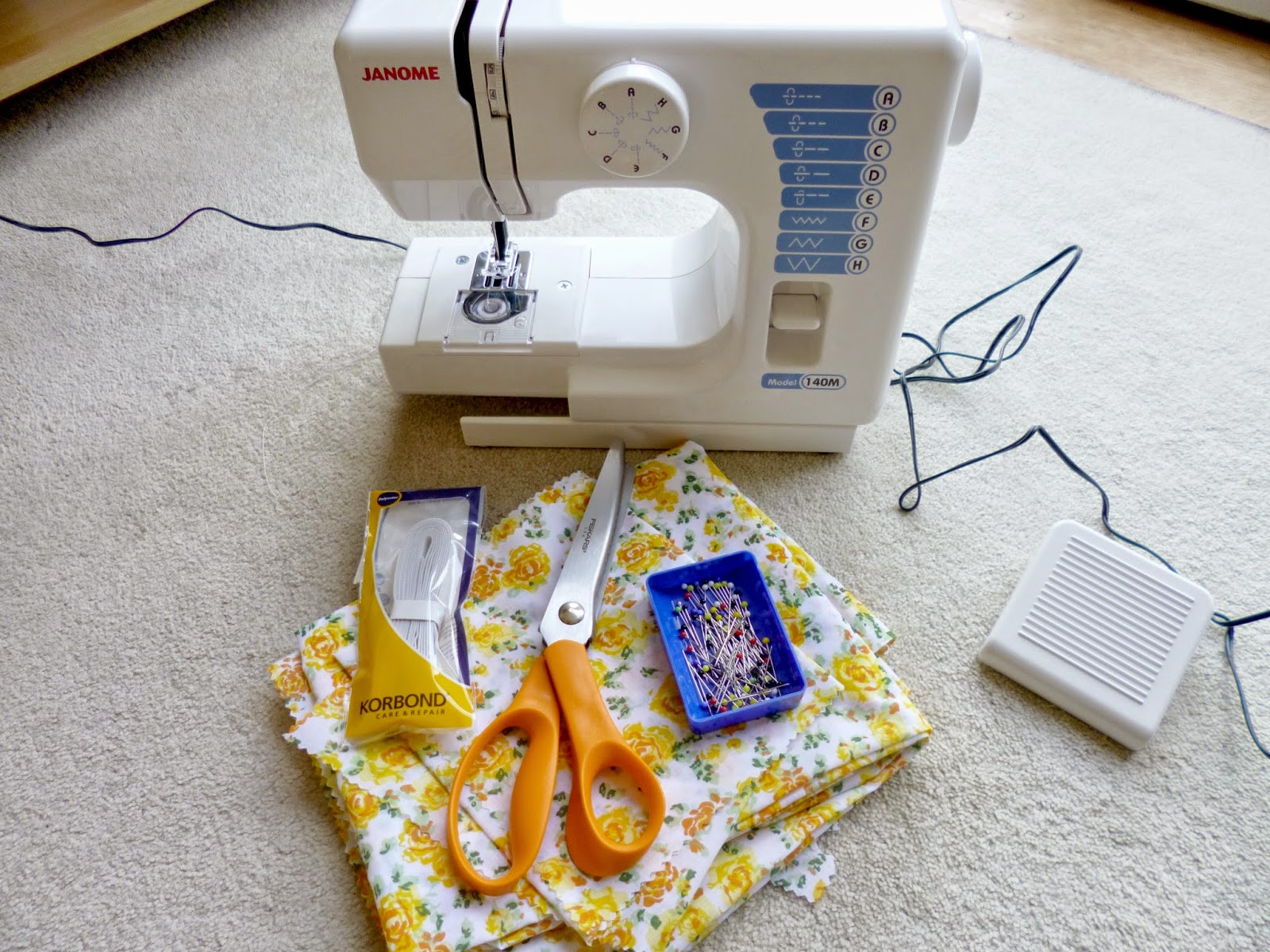 janome-sewing-machine-hobbycraft
