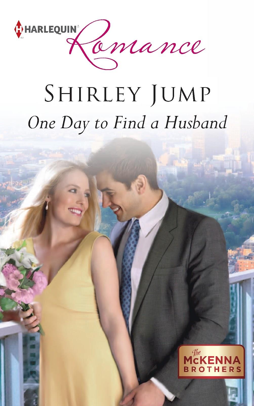 Find a husband online subtitrat