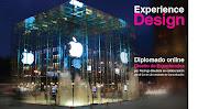 Experience Design Diplomado desde Inglaterra