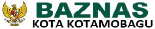 BAZNAS Kota Kotamobagu