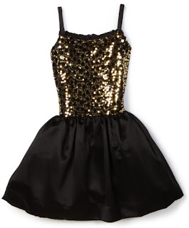 Girls Party Dresses 7 16 - Ocodea.com