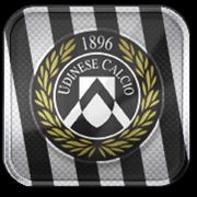 Udinese Italian club