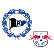Arminia Bielefeld - RB Leipzig