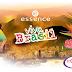 Essence Viva Brasil trendkiadás