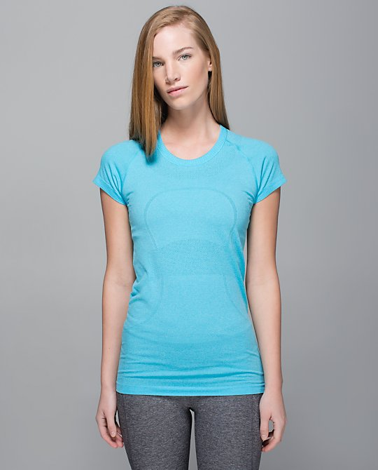 lululemon-fresco-blue swiftly-ss