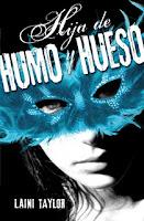 http://libros-fantasia-magica.blogspot.com.ar/2013/09/laini-taylor-hija-de-humo-y-hueso.html