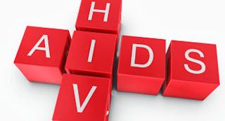 Gejala Penyakit HIV AIDS dan Penyebabnya