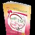 تحميل كتاب فن التعامل مع الزوج العنيد والزوجة العنيدة ، د. ياسر نصر