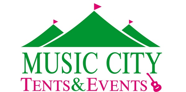 Music City Tents and Events