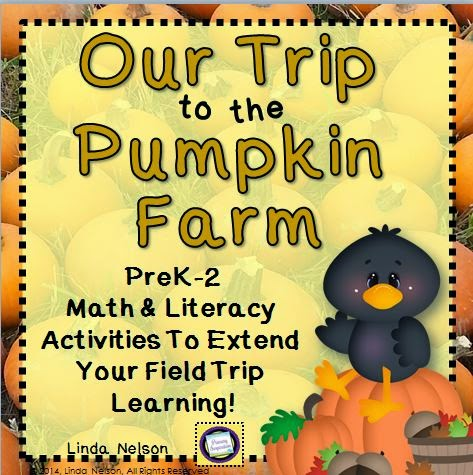 http://www.teacherspayteachers.com/Product/Autumn-Math-and-Literacy-Our-Trip-to-the-Pumpkin-Farm-1468975