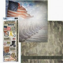 http://www.paperhouseproductions.com/military-life-collection.html