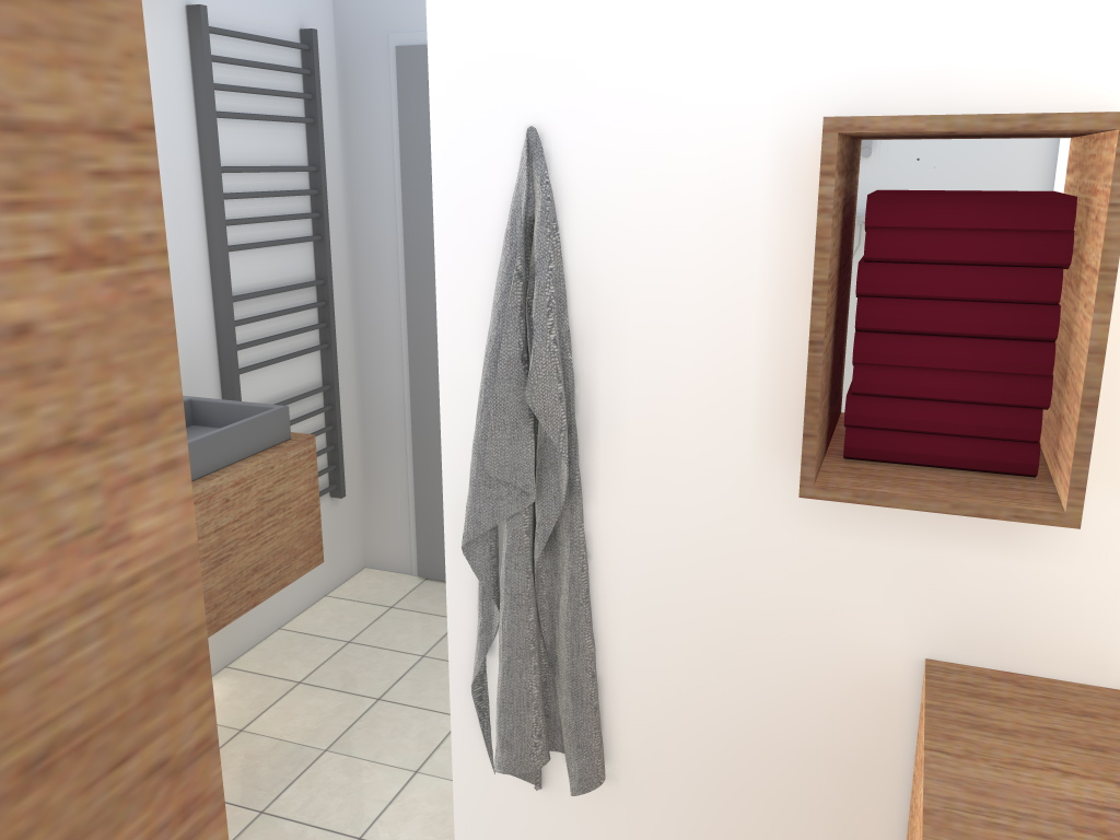 Badkamer naarden ~ consenza for .