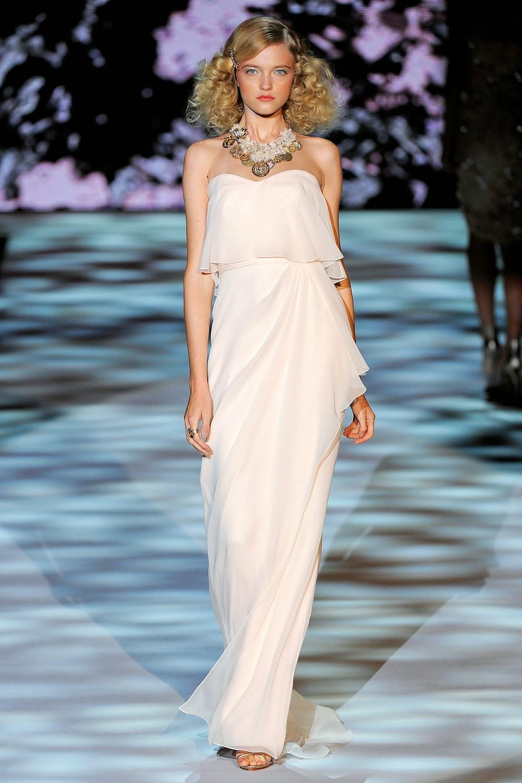 Wedding Talk: Bridesmaids Dresses - The Girl Next Shore