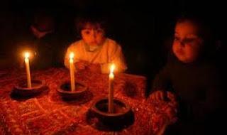 حملة في الدقهلية تدعو لعدم سداد فواتير الكهرباء احتجاجا علي انقطاعها الدائم