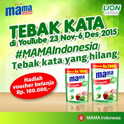 Info-Kuis-Kuiz-Tebak-Kata-#MamaIndonesia