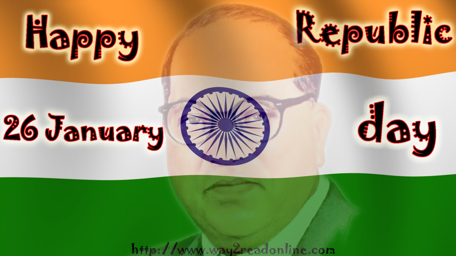 Calendars in addition Kannada Actress Siri additionally Cartoon Christmas Pictures Clip Art in addition New Call Of Duty Mega Bloks 2015 besides Wallpaper 26th January Republic Day. on oscar ballot 2016 printable one page