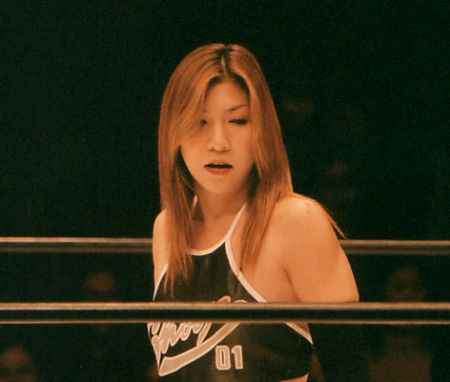 KAORU-CMLL-Lucha.jpg