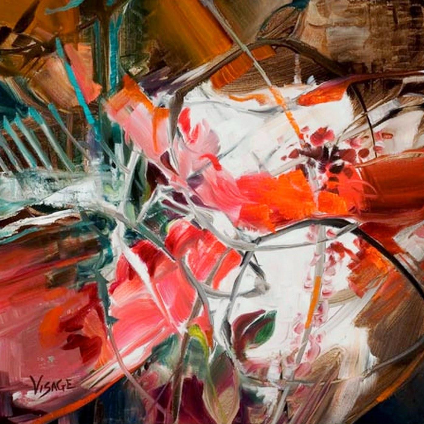 abstractos-modernos-decorativos