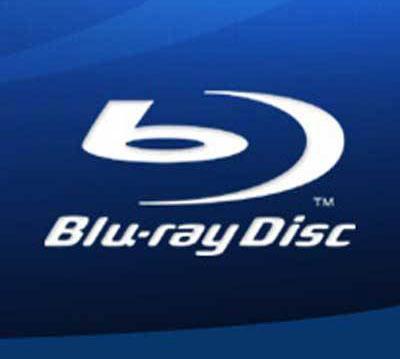 Sony dan Panasonic Kerjasama, Garap Blu-Ray Next Gen