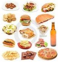 5 Makanan Yang Gak Boleh Dimakan Saat Diet