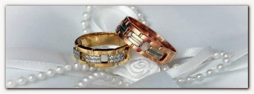 20 citations sur le mariage