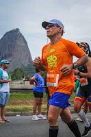 Maratona do Rio 2018