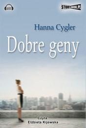 http://lubimyczytac.pl/ksiazka/85380/dobre-geny