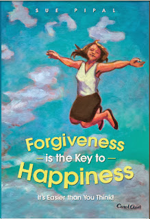 http://www.barnesandnoble.com/s/forgiveness-is-the-key-to-happiness-sue-pipal?store=allproducts&keyword=forgiveness+is+the+key+to+happiness+sue+pipal