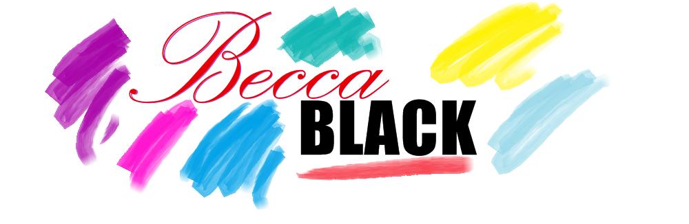 becca black