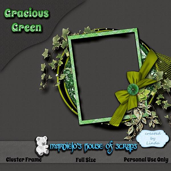 http://4.bp.blogspot.com/-fODtRXSuyBU/VGBMtabH2MI/AAAAAAAADmw/sNmY0DRgilI/s1600/GraciousGreen_ClusterFrame_preview.jpg
