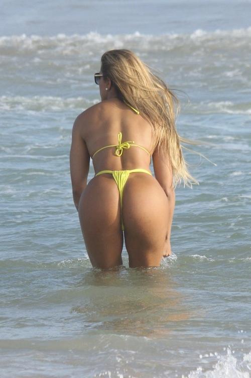 Ninfetinha Se Eibindo Nua Na Praia Porno Carioca Filmes
