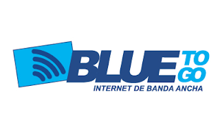 blue to go de sky internet