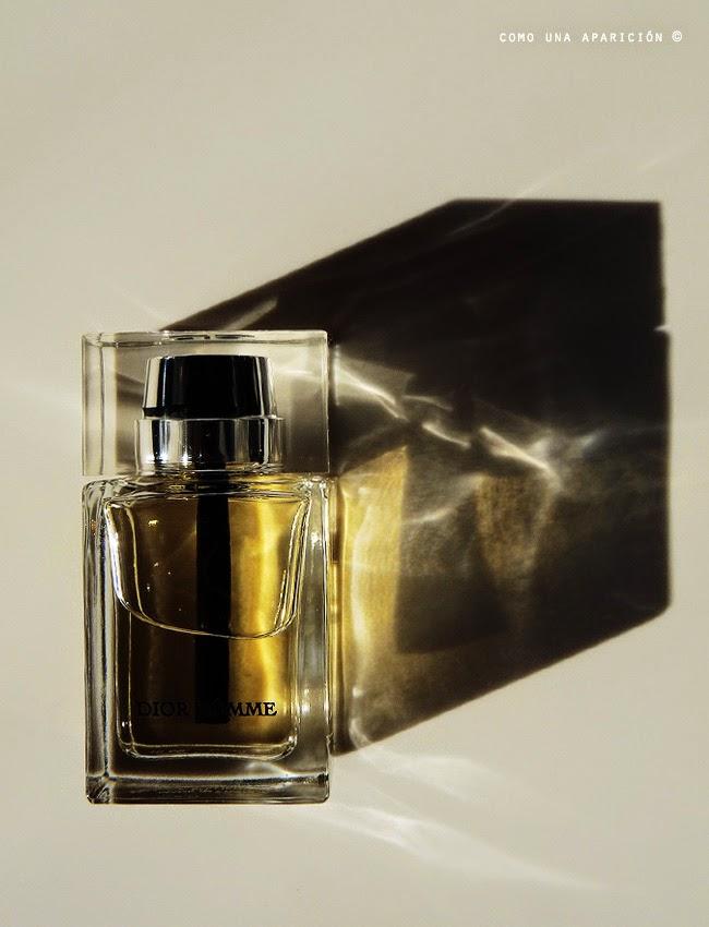 como-una-aparición-Dior-Homme-Intense-men-fragrances-fashion