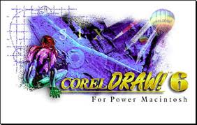 CoreDraw Version